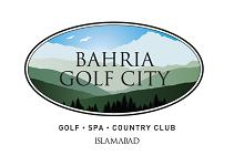 Bahria Golf City