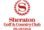 Sheraton Golf & Country Club