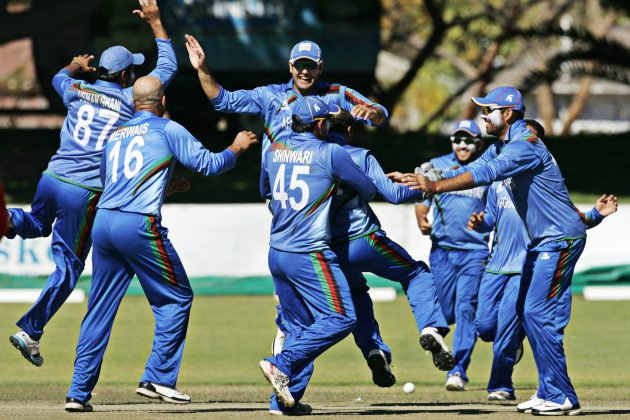Afghanistan-Squad-for-the-ICC-Cricket-World-Cup-2015