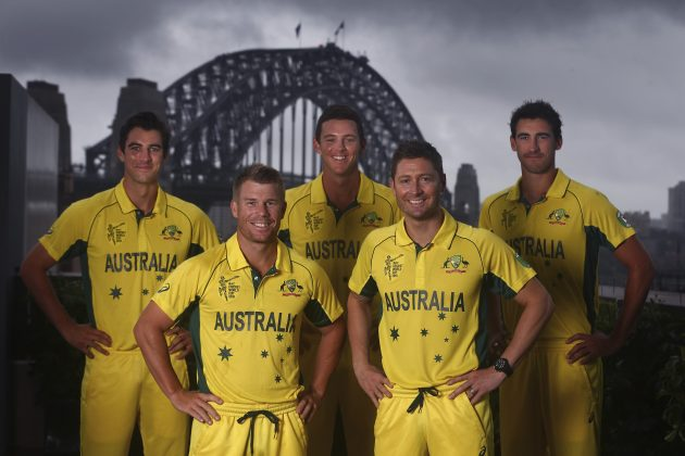 Australia-Squad-for-the-ICC-Cricket-World-Cup-2015