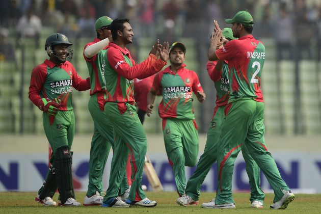 Bangladesh-Squad-for-ICC-Cricket-World-Cup-2015