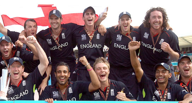 England-Squad-for-ICC-Cricket-World-Cup-2015