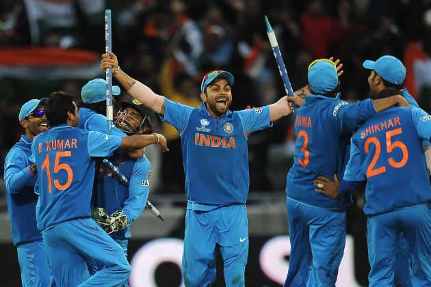 India-Squad-for-ICC-Cricket-World-Cup-2015