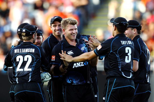 New-Zealand-squad-for-the-ICC-Cricket-World-Cup-2015