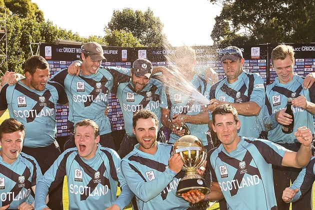 Scotland-Squad-for-the-ICC-Cricket-World-Cup-2015