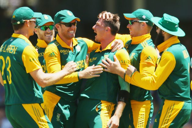 South-Africa-Squad-for-ICC-Cricket-World-Cup-2015