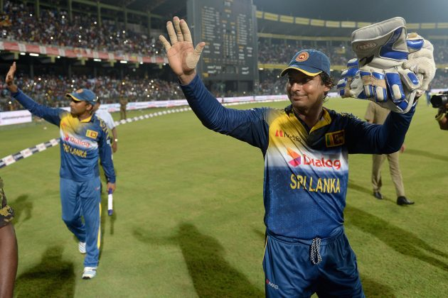 Sri-Lanka-Squad-for-ICC-Cricket-World-Cup-2015