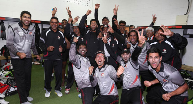 UAE-Squad-for-ICC-Cricket-World-Cup-2015