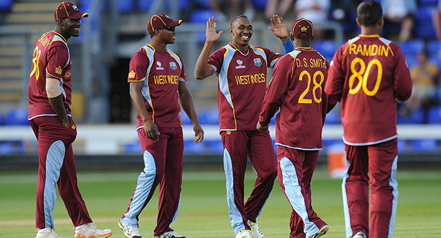 West-Indies-squad-for-the-ICC-Cricket-World-Cup