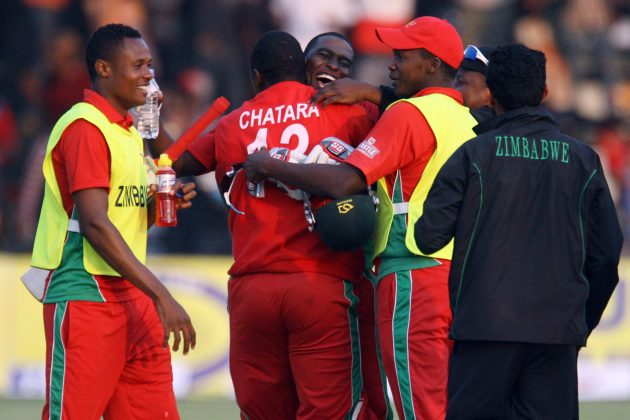 Zimbabwe-Squad-for-the-ICC-Cricket-World-Cup-2015